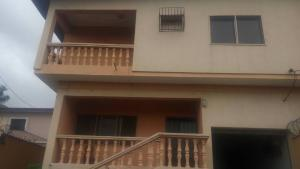 5 bedroom House for rent Ogudu G.R.A Ogudu GRA Ogudu Lagos