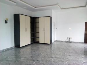 5 bedroom Detached Duplex House for sale Chevron Drive chevron Lekki Lagos