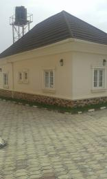 5 bedroom House for sale - Karsana Abuja