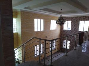 5 bedroom Detached Duplex House for sale Ibeshe Ikorodu Lagos