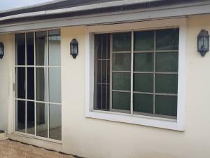 5 bedroom House for sale fishpond area, Agric Ikorodu Lagos