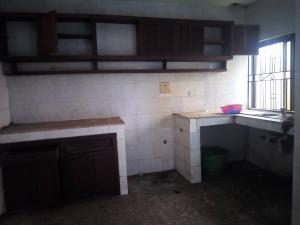 5 bedroom Detached Duplex House for rent Zanzi Onike Yaba Lagos