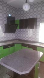 5 bedroom House for sale omole phase 1 Omole phase 1 Ogba Lagos - 0