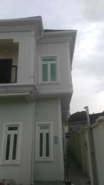 5 bedroom House for sale omole phase 1 Omole phase 1 Ogba Lagos