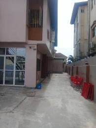 5 bedroom Detached Duplex House for rent Off Allen Allen Avenue Ikeja Lagos