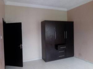 4 bedroom House for rent GRA Phase 2 Magodo-Shangisha Kosofe/Ikosi Lagos