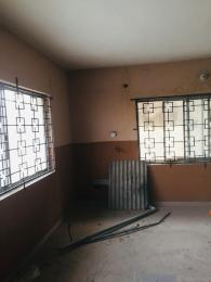 5 bedroom Detached Duplex House for rent OGBA GRA Ogba Lagos