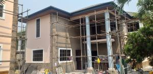 5 bedroom Detached Duplex House for rent Nsirim rd New GRA Port Harcourt Rivers