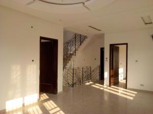 5 bedroom Detached Duplex House for sale in a mini Estate Lekki Phase 1 Lekki Lagos