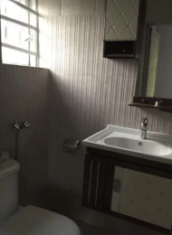 5 bedroom Detached Duplex House for sale omole estate 11 Omole phase 1 Ogba Lagos