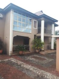 5 bedroom Detached Duplex House for sale Igando Ikotun/Igando Lagos