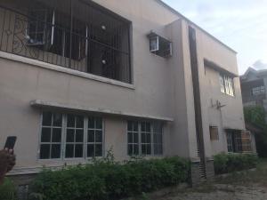 5 bedroom Detached Duplex House for sale - Gowon Estate Ipaja Lagos