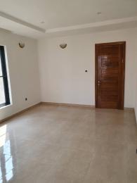 5 bedroom House for sale Abisogun oniru, lekki lagos Lekki Lagos