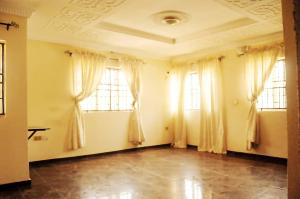 5 bedroom House for sale Akala way akobo Akobo Ibadan Oyo