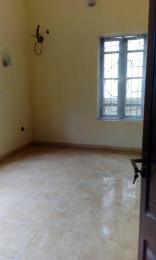 House for sale chevron , Lekki , Lagos Lagos