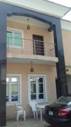 5 bedroom House for sale Ikeja G.R.A Ikeja GRA Ikeja Lagos - 0