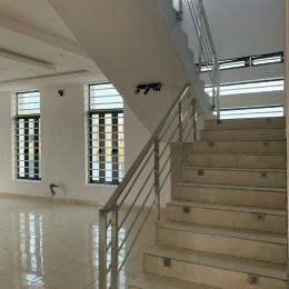 5 bedroom Detached Duplex House for sale Orchid  Lekki Phase 1 Lekki Lagos