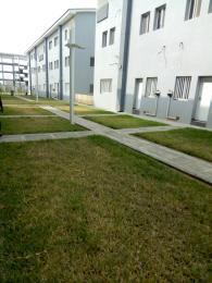 5 bedroom House for sale Dawaki Kubwa Abuja