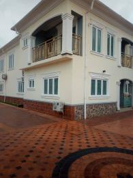 6 bedroom Detached Duplex House for sale Nihort Ibadan Oyo