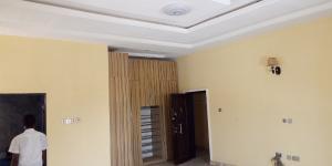 5 bedroom House for sale Omole  Omole phase 2 Ojodu Lagos