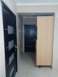 5 bedroom Terraced Duplex House for sale Midland court, chevron drive, lekki chevron Lekki Lagos