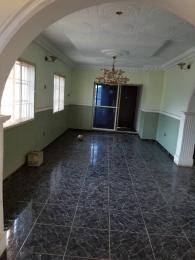 5 bedroom House for sale Jakande  estate Ipaja Ipaja Lagos