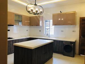 5 bedroom House for sale Osapa London Lekki Osapa london Lekki Lagos