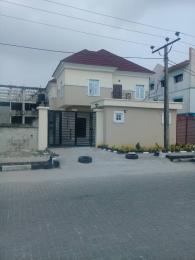 5 bedroom House for sale - Lekki Phase 1 Lekki Lagos - 0