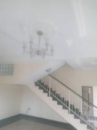 5 bedroom House for sale Lekki right by elf Lekki Phase 2 Lekki Lagos