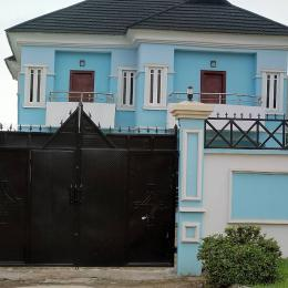 5 bedroom Detached Duplex House for sale Ikeja GRA Ikeja Lagos