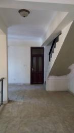 5 bedroom Terraced Duplex House for rent Onatere street Ikeja GRA Ikeja Lagos