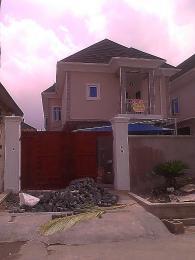 5 bedroom House for sale Ogudu G.R.A Ogudu GRA Ogudu Lagos - 0