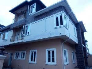 5 bedroom House for rent ikate Ikate Lekki Lagos