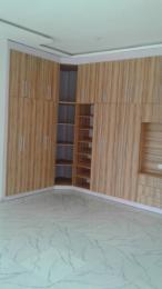5 bedroom House for sale Idado Lekki Estate before Chevron Headoffice Lekki Lagos
