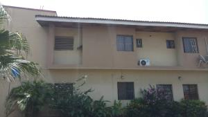 5 bedroom Flat / Apartment for sale Medina Estate Medina Gbagada Lagos