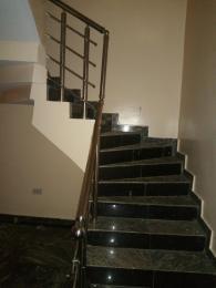 5 bedroom Flat / Apartment for rent shangisha Magodo GRA Phase 2 Kosofe/Ikosi Lagos