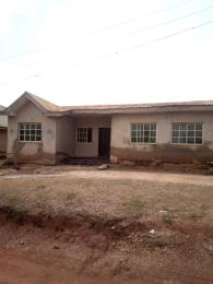 5 bedroom Detached Bungalow House for sale Apata Ibadan Oyo