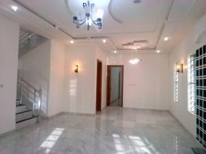 5 bedroom House for sale Lekki Osapa london Lekki Lagos