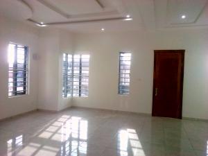 5 bedroom House for rent Lekki Osapa london Lekki Lagos
