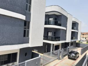 5 bedroom Detached Duplex House for sale Victoria Island ONIRU Victoria Island Lagos