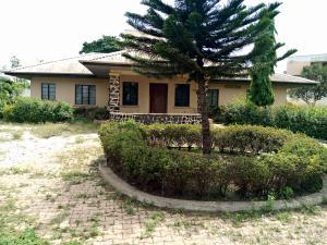 5 bedroom Detached Bungalow House for rent Iyanganku Ibadan Oyo