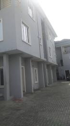 5 bedroom Shared Apartment Flat / Apartment for sale kafayat Abdulrasaq street Lekki Phase 1 Lekki Lagos