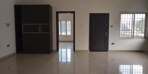 6 bedroom Detached Duplex House for rent Osapa Osapa london Lekki Lagos