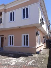 5 bedroom Detached Duplex House for sale Southern View Estate beside Lekki Conservation Center  chevron Lekki Lagos