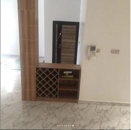 5 bedroom House for sale Idado Lekki Lagos