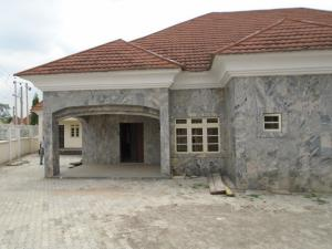 House for rent Life Camp Life Camp Abuja