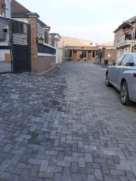 5 bedroom House for sale chevron Lekki Lagos