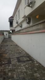 5 bedroom Detached Duplex House for sale Ologolo Drive by Lekki Beach Entrance, Lekki, Lagos.  Ologolo Lekki Lagos - 0