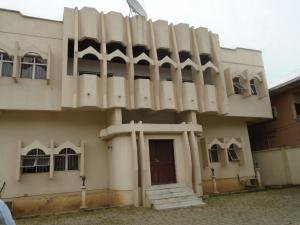 5 bedroom Duplex for sale WUSE ZONE 6 Wuse 1 Abuja