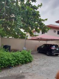 5 bedroom Detached Duplex House for rent Tantalizers, Off Admiralty Way,  Lekki Phase 1 Lekki Lagos